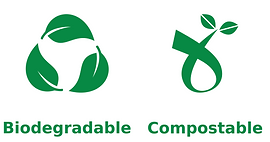 Biodegradable-compostable sign.png