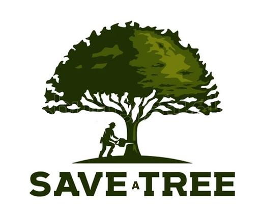 Sava a Tree Image June21.png