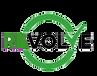 Revolve Logo Final.png