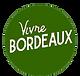 Bordeaux Logo Green.png