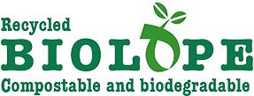 Biolope Logo 101.7.png