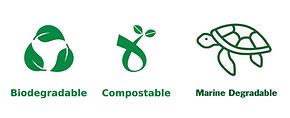Bio Compost Organic V2 sign.png