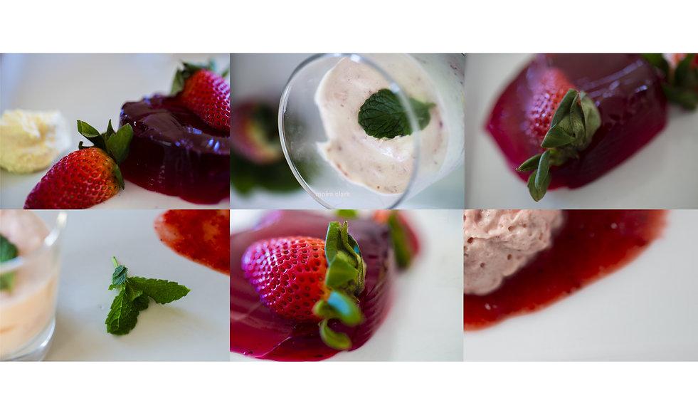 food shots desserts.jpg