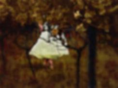 moira clark autumn .jpg