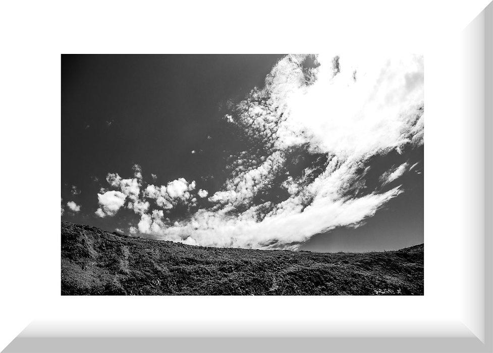 FRAMED quarry  3124 BW.jpg