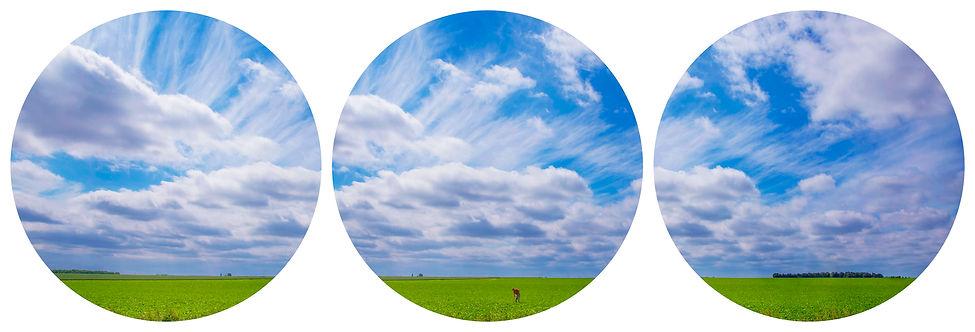 FRIDAY art  RE DO  version 6 eeee cloud