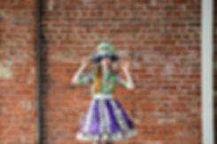 _MG_7032 fashion1 1.jpg