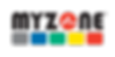 Full-Color-myzone-Logo-1.png