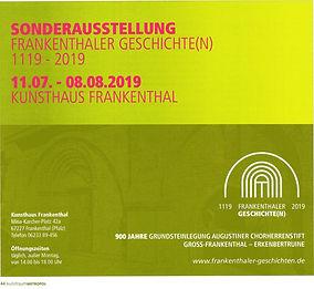 Frankenthaler Geschichten2 2019.jpg
