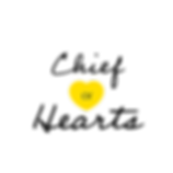 PNG image-152AE7820AD1-1.png