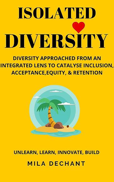 Basement Diversity .jpg