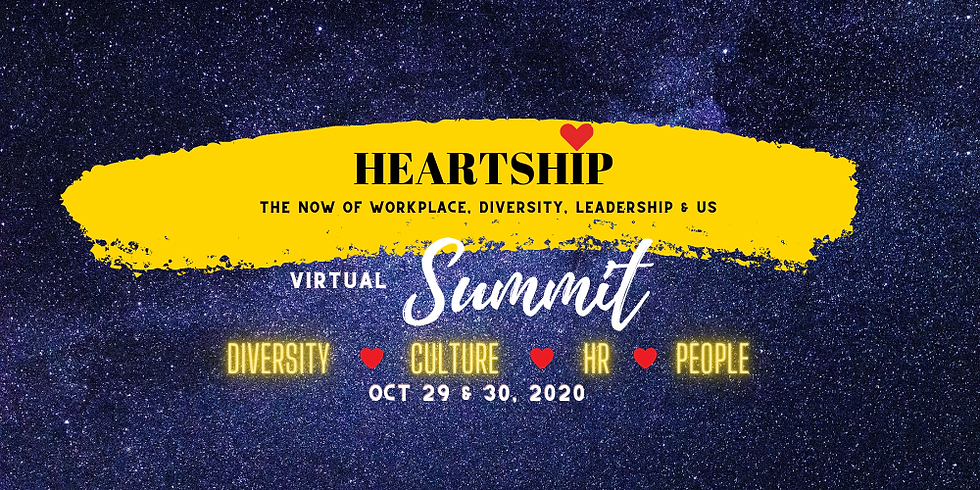 Copy of Copy of Heartship Summit Banner(