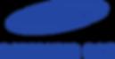Samsung_C&T_logo.png