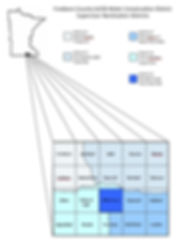 SWCD Board District Map.JPG