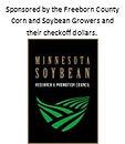 MN Soybean Growers.jpg