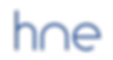HNE Consultants Pte Ltd