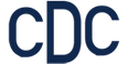 CDC-Logo_75H150W_PNG.png
