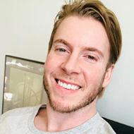 Jason R Stroud