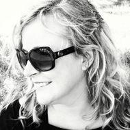 Melissa Cassin Stanton