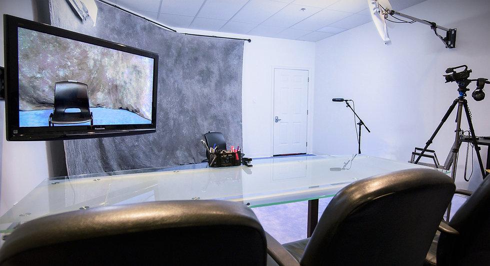 Casting Studio Photo.jpg
