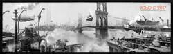 Brooklyn Bridge - New York City, USA