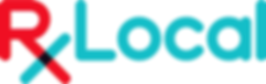 rxlocal_logo.png
