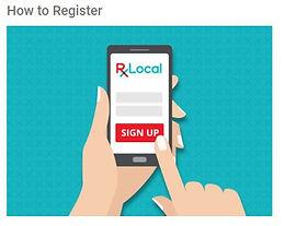 How_To_Register.jpg