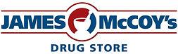 James McCoy Pharma logo_North.jpg