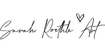 Sarah Roethle Art Heart.jpg