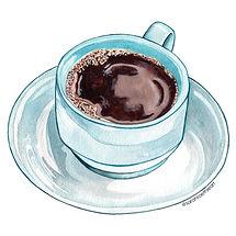 Cup O' Coffee.jpg