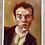 "Thumbnail: ""portrait of a human face"""