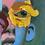 """Thumbnail: """"dream in colour"""""""
