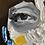 """Thumbnail: """"i'm all eyes"""""""