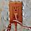 "Thumbnail: ""pull the plug"""