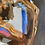 "Thumbnail: ""reboot"""