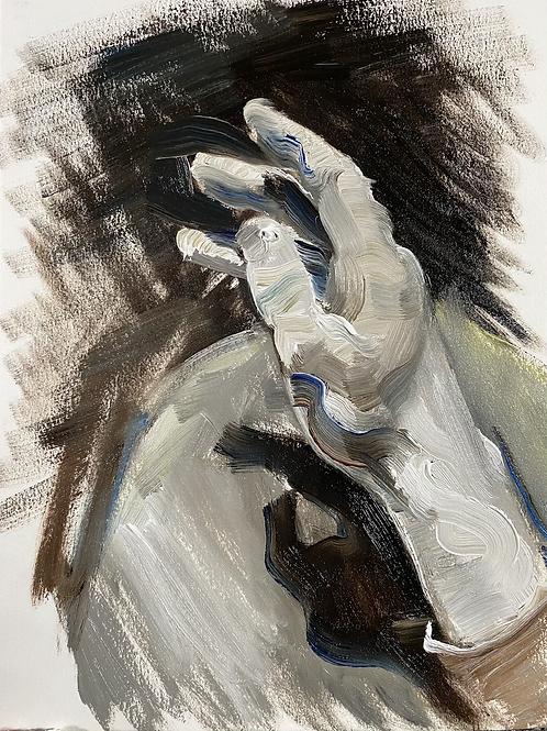 """hand stuff"""