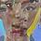 "Thumbnail: ""dissociation"""