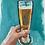 "Thumbnail: ""beer study"""