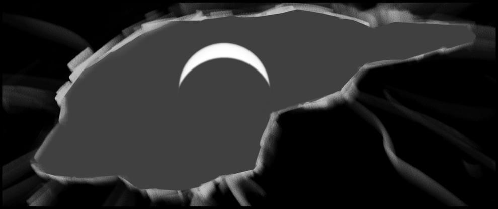 Elixir_Moon_Scene2B.jpg