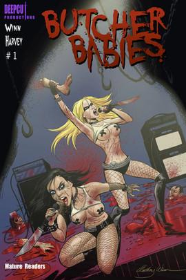 Butcher Babies cover hr.jpg