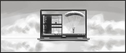 Dell_018.jpg
