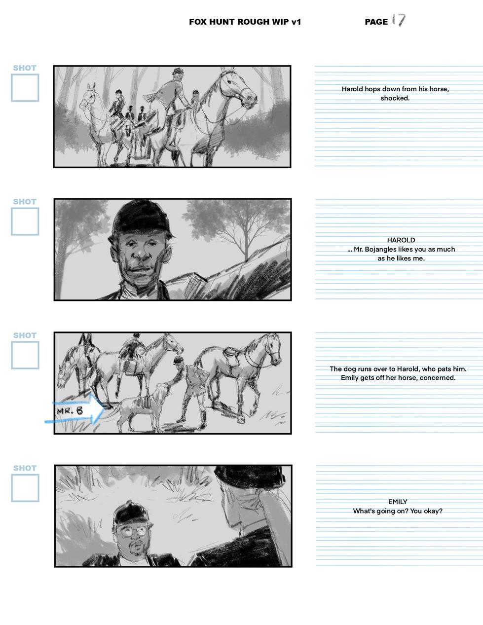 FH pg17.JPG