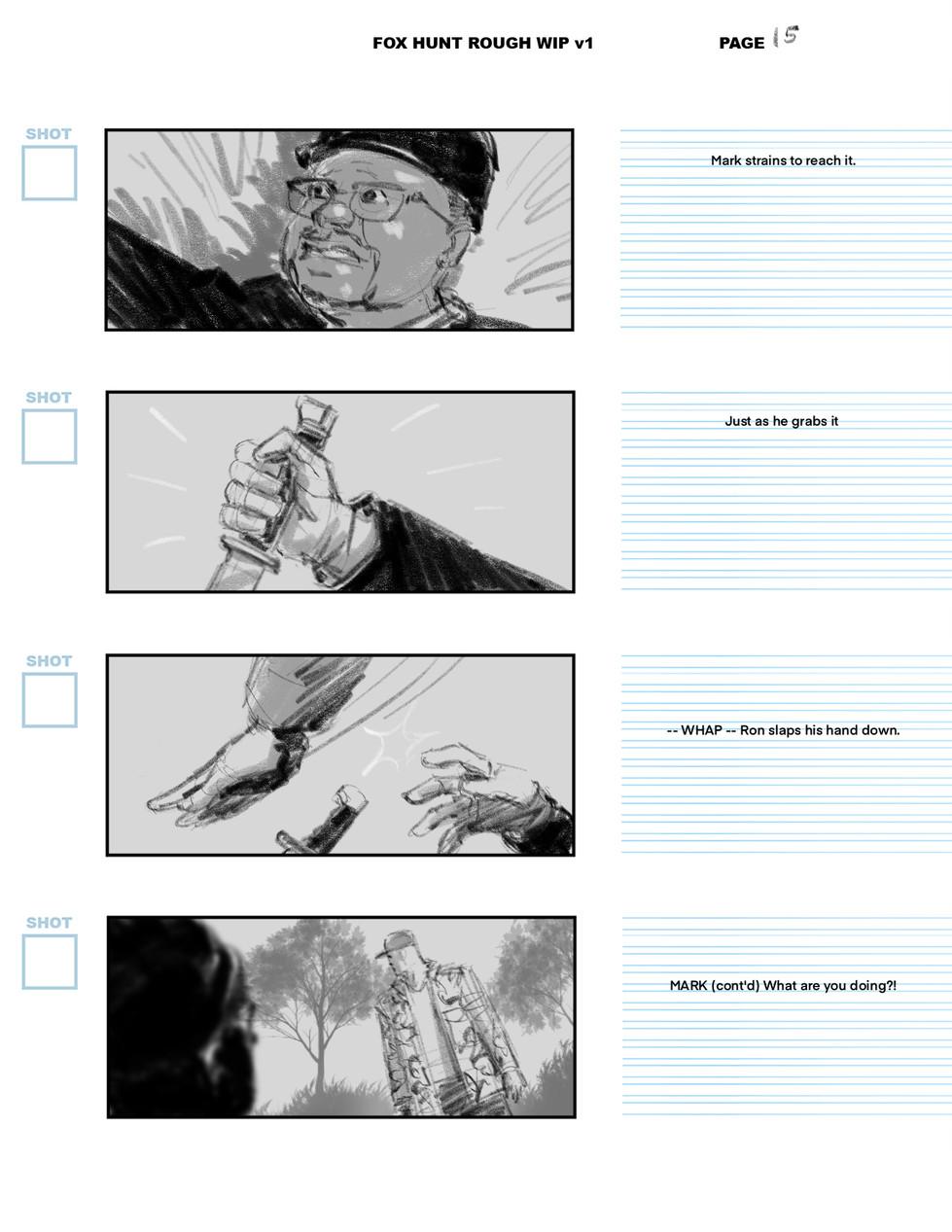 FH pg15.jpg