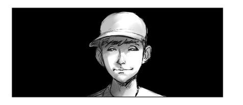 LL_frames_18.jpg