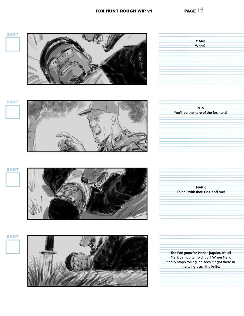 FH pg14.JPG