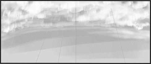 Dell 1-6-2017_004.jpg