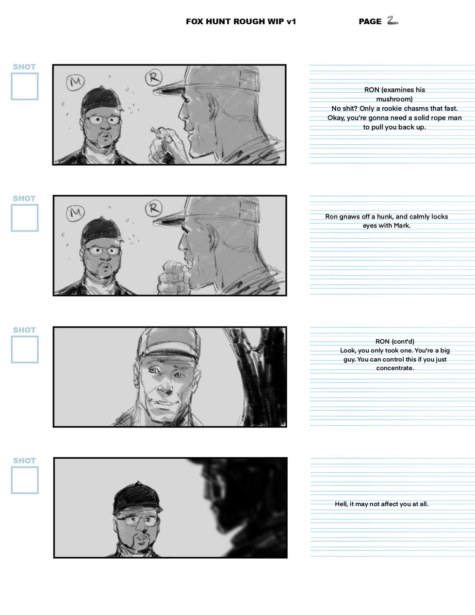 FH pg2.JPG