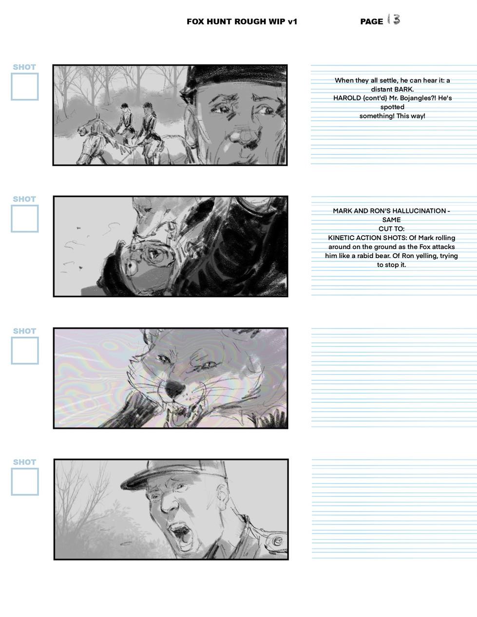 FH pg13.JPG