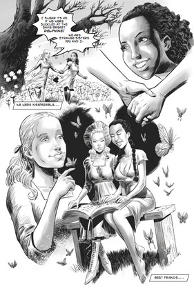 Page_16.jpg