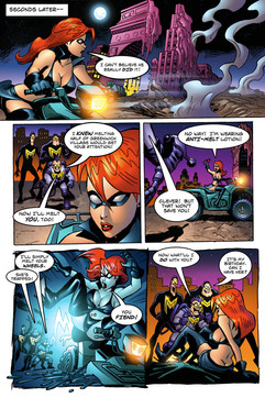 Page_14.jpg